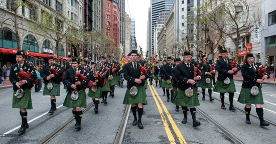 st-patty-parade-550x288